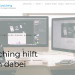 CMS-Coaching